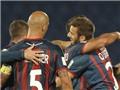 San Lorenzo lọt vào chung kết FIFA Club World Cup: Quà tặng sinh nhật Đức Giáo hoàng
