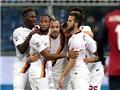Cuộc đua vô địch Serie A: Ơn giời, Serie A đây rồi!
