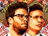Vụ hacker đột nhập máy tính Sony: Hé lộ khả năng tiến hành chiến tranh mạng của Triều Tiên