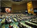 Nhiều nước phản đối nghị quyết kêu gọi đưa Triều Tiên ra ICC