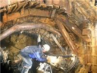 Vụ sập hầm thủy điện tại Lâm Đồng: Công tác cứu hộ chạy đua với thời gian