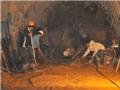 TOÀN CẢNH: Cuộc cứu hộ vụ sập hầm thủy điện tại Lâm Đồng