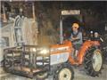 Vụ sập hầm thủy điện tại Lâm Đồng: Mũi khoan từ phía sau hầm đã thành công