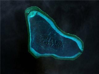 Philippines ồ ạt mua tàu chiến, vũ khí để bảo vệ biển đảo