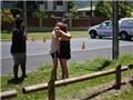 Đâm chém hàng loạt ở miền Bắc Australia, 8 trẻ em thiệt mạng