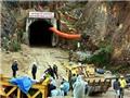 Báo chí thế giới quan tâm tới vụ sập hầm thủy điện ở Việt Nam