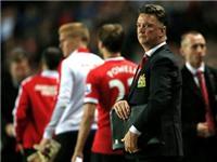 Bí quyết thành công của Man United: Tìm lại thói quen chiến thắng. May mắn từ... vận rủi