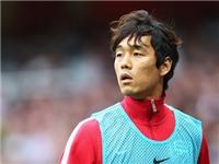 Top 10 thảm họa chuyển nhượng trong lịch sử Arsenal: Từ Arshavin, Vela đến Eduardo...