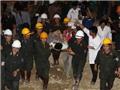 TOÀN VĂN: Thư khen lực lượng cứu hộ vụ sập hầm thủy điện của Thủ tướng Nguyễn Tấn Dũng
