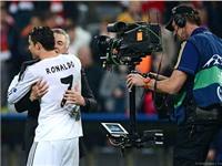 2h30 ngày 21/12 sân Marrakech, Real Madrid - San Lorenzo: 'Vua' của thế giới
