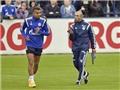 Cuộc đua Top 4 Bundesliga sẽ cứu vãn cả mùa giải?