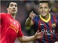 Liverpool – Arsenal còn 1 ngày: Nỗi ám ảnh Alexis Sanchez