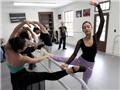Mỹ - Cuba cải thiện quan hệ: Văn hóa nghệ thuật sẽ hưởng lợi lớn