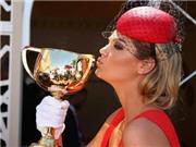 Kate Upton:  Người phụ nữ quyến rũ nhất hành tinh