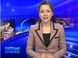Bản tin Văn hóa toàn cảnh ngày 19/12/2014