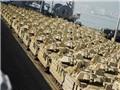 Tổng thống Mỹ ký dự luật chi tiêu quốc phòng trị giá 600 tỷ USD
