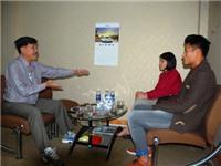 Đền 500 triệu, Mạc Hồng Quân được QNK Quảng Nam 'giải phóng'