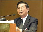 Giáo sư Dương Nghiệp Chí, Nguyên Viện trưởng viện Khoa học TDTT: 'Tăng chiều cao thêm 3cm là hoàn toàn có thể'