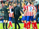 Athletic Bilbao- Atletico Madrid: Trận đấu của hy vọng cuối cùng?