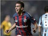 Correa muốn là 'Aguero mới'