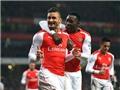 Liverpool – Arsenal: Gió xoay chiều!