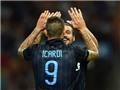 Inter Milan – Lazio: Chiến thắng để trở lại