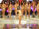 Hoa hậu Thế giới bỏ thi áo tắm: Định nghĩa lại hoa hậu