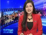Bản tin Văn hóa toàn cảnh ngày 20/12/2014