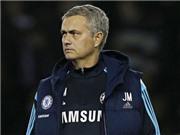 CẬP NHẬT tin tối 21/12: Man United chi 51 triệu bảng cho bộ đôi Argentina.  Iniesta: 'Barca phải tin vào chiến thắng'