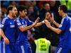 Stoke – Chelsea: Vượt qua áp lực