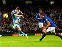 James Milner: Người có thể chơi mọi vị trí