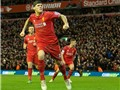 CẬP NHẬT tin sáng 22/12: Liverpool và Arsenal rượt đuổi tỷ số. Wenger: 'Chúng tôi hòa vì vẫn bị ám ảnh'