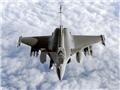 Ấn Độ thử thành công máy bay chiến đấu hạng nhẹ cho Hải quân