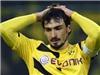 Mats Hummels chê bai Dortmund, mở đường tới Man United?