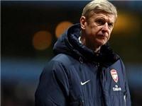 Arsenal cần làm gì để vào top 4?
