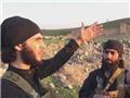 Cuộc xâm nhập hiếm hoi vào 'vương quốc' của IS