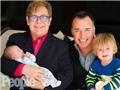 Elton John cưới bạn đời đồng giới David Furnish: 2 thập kỷ chờ lên xe hoa