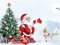 Noel và sự bất lực của Remote