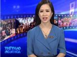 Bản tin Văn hóa toàn cảnh ngảy 22/12/2014
