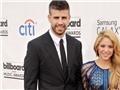 Shakira 'dạy khôn' Pique về cách dùng Messi