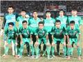 Xung quanh việc HA.GL không tham dự giải U19 quốc gia: Không ép hay phạt