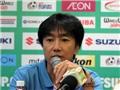 Chuyên gia Nhật nói về bài phỏng vấn HLV Miura: 'Ông Miura rất mạnh mẽ, thậm chí cứng đầu'
