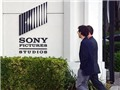 Vì đâu người Nhật thờ ơ với vụ lùm xùm của Sony?