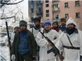 Nga kết án 57 đối tượng trong vụ tấn công khủng bố năm 2005 làm 50 người chết