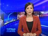 Bản tin Văn hóa toàn cảnh ngày 23/12/2014