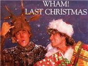 Chưa thể là Giáng sinh cuối cùng
