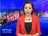 Bản tin Văn hóa toàn cảnh ngày 24/12/2014