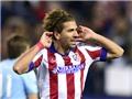 Chuyển nhượng mùa Đông Serie A: Những trận derby khác