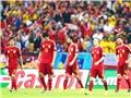 Bóng đá Tây Ban Nha 2014: Chiến thắng CLB, thảm họa ĐTQG