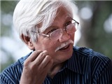 Nhà sử học Dương Trung Quốc nói về nhận xét của HLV Miura: Hãy học cách nghe những lời nói thật